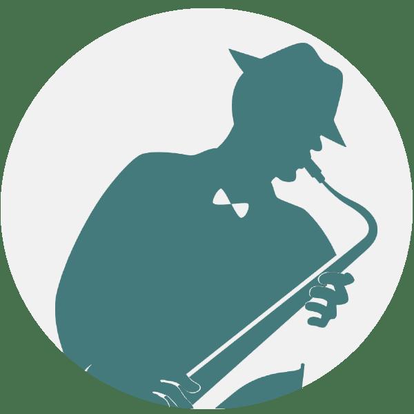 Vittorio Cazzadore - Musica Live - Le mie grandi Passioni con il sax