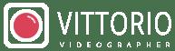 Vittorio Cazzadore Logo